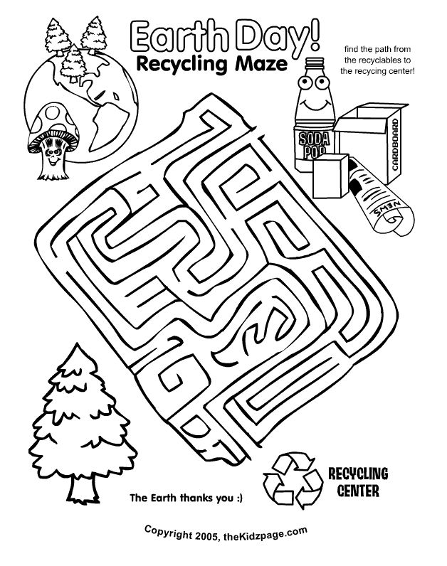 319 best Maze Puzzle Fun images on Pinterest