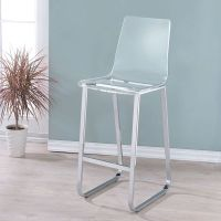 1000+ ideas about Acrylic Furniture on Pinterest | Chairs ...