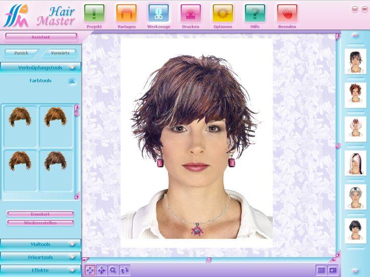 25 Best Ideas About Virtual Hair Color On Pinterest Life Hacks