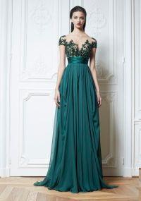 25+ best ideas about Arabic Dress on Pinterest | Evening ...