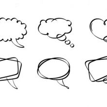 25+ best ideas about Communication Skills on Pinterest