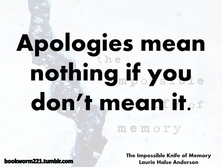 1000+ images about The Impossible Knife Of Memory on