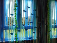 25+ best ideas about Ocean themed classroom on Pinterest
