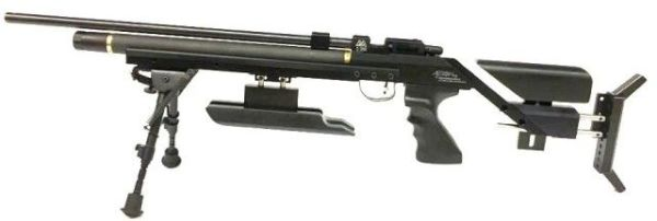 17 Best images about AirRifle Stocks on Pinterest Air