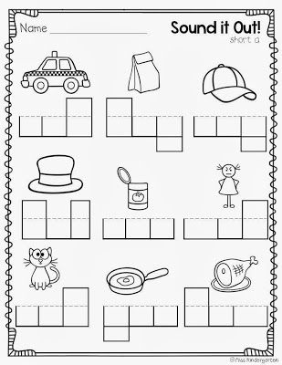 1000+ ideas about Kindergarten Pictures on Pinterest