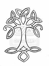 17 Best images about knots, runes, and symbols on