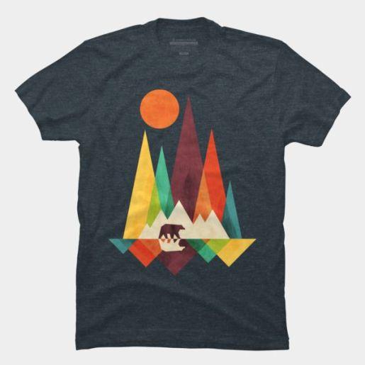 https://i0.wp.com/s-media-cache-ak0.pinimg.com/736x/40/00/1a/40001ae444f0e2ae363e2cc6a0610cd0--cool-tee-shirts-cool-tees.jpg?resize=515%2C515&ssl=1