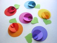30 best images about Paper Crafts on Pinterest ...