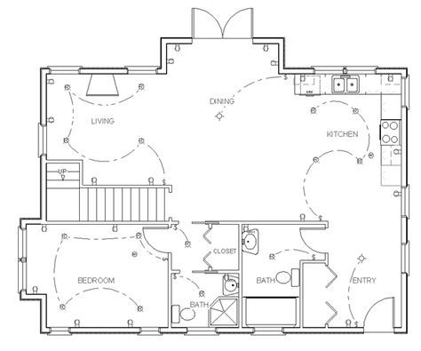 17 Best ideas about Construction Drawings on Pinterest