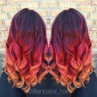 25+ best ideas about Fire Red Hair on Pinterest | Fire ...