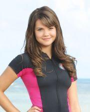 maia mitchell mack teen beach