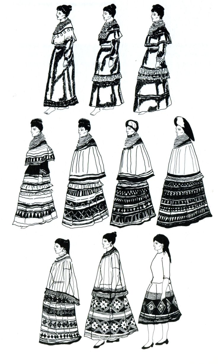 17 Best images about Seminole Indians/Native Americans on