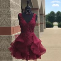 Best 25+ Semi formal outfits ideas on Pinterest | Semi ...