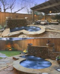 44 best images about Spools & Cocktail Pools on Pinterest ...