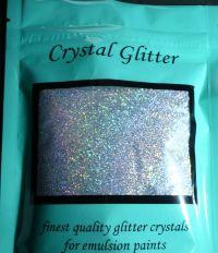 17 Best ideas about Glitter Furniture on Pinterest ...
