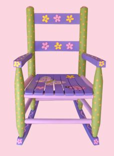 ab rocker chair desk west elm 17 best images about kids rocking chairs on pinterest | painted chairs, furniture and child