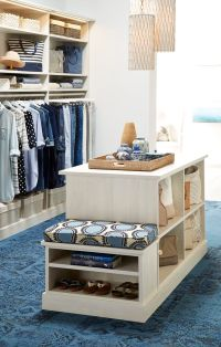 1000+ ideas about Diy Master Closet on Pinterest | Master ...