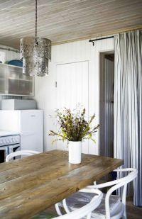 Best 20+ Door Alternatives ideas on Pinterest   Closet ...