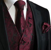 Best 25+ Tuxedo vest ideas on Pinterest | Suit with no tie ...