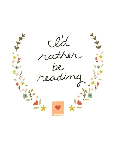 25 best Reading Quotes on Pinterest Book quotes Quotes