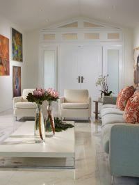 Best 25+ White Marble Flooring ideas only on Pinterest ...