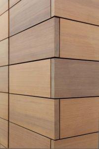 25+ best ideas about Wood Siding on Pinterest | Siding ...