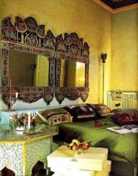 25+ best ideas about Modern moroccan decor on Pinterest ...