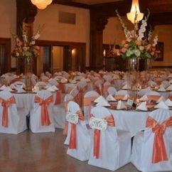 Chair Covers With Pink Bows Office Reception Chairs Best 25+ Coral Wedding Colors Ideas On Pinterest