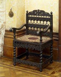 423 best Medieval Furniture & Woodworking images on Pinterest