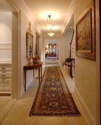1000+ ideas about Decorating Long Hallway on Pinterest ...