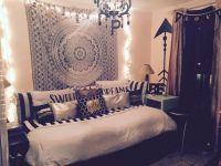 17 Best ideas about Teen Vanity on Pinterest   Makeup ...