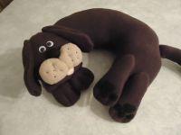 25+ best ideas about Neck Pillow on Pinterest | Travel ...