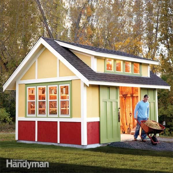 25 Best Ideas About Shed Plans On Pinterest Diy Shed Plans Diy