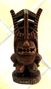 hawaii native hawaiian vintage