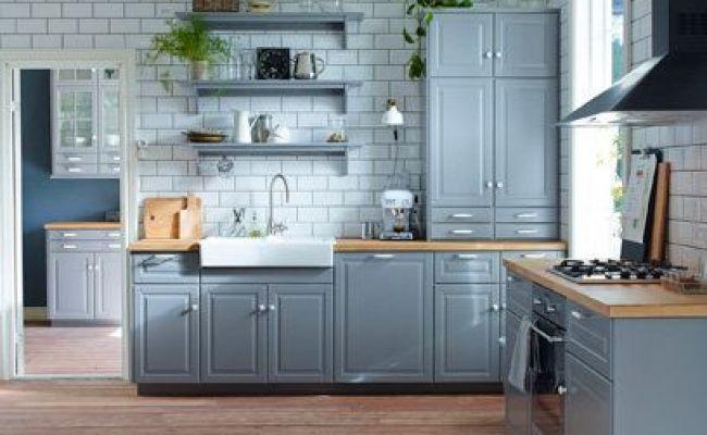 90 Best Images About Kitchen Decorating Ideas On Pinterest