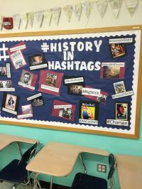 25+ best ideas about History Bulletin Boards on Pinterest ...