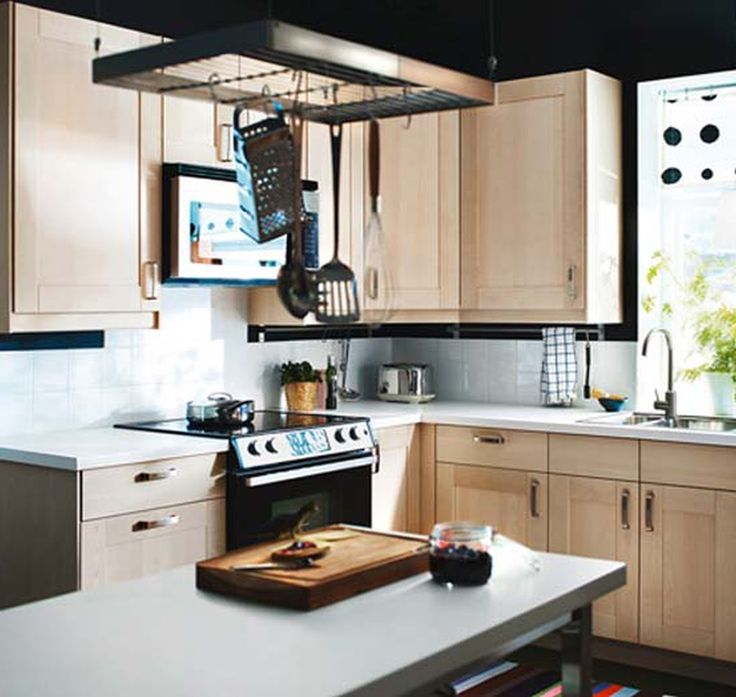 25 best ideas about Small kitchen sinks on Pinterest  Small kitchen sink Small kitchen