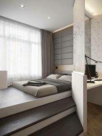 25+ best ideas about Platform Bedroom on Pinterest ...