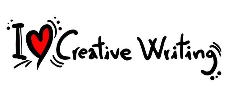 17 Best ideas about Creative Writing For Kids on Pinterest