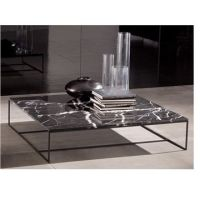 25+ Best Ideas about Contemporary Coffee Table on ...