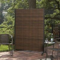 1000+ ideas about Privacy Screens on Pinterest | Patio ...
