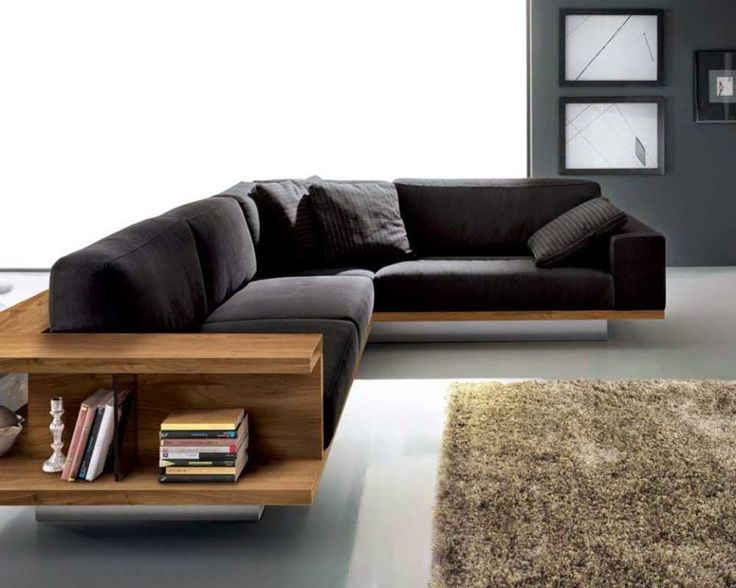 sofa covers low price uratex bed images 25+ best ideas about wooden on pinterest | ...