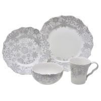 1000+ ideas about 222 Fifth Dinnerware on Pinterest