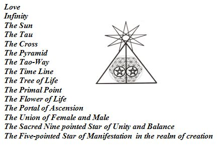 95 best images about Occultism, Hermetism & Wicca on
