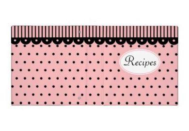 S Cookbooks On Pinterest Vintage Recipes General
