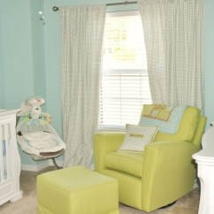 Grey Painted Chairs Elastic Folding Chair Covers Paint Color Sherwin Williams Tidewater   Future Nursery Pinterest Colors, Colors And ...