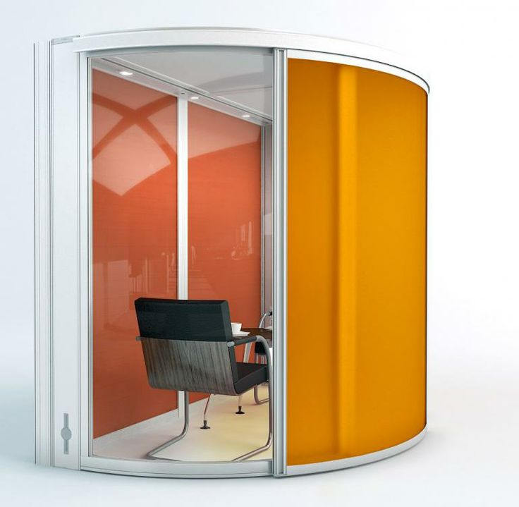 1000 images about Office  Workstation Pod Ideas on