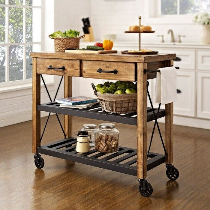 25 best ideas about Ikea bar cart on Pinterest  Ikea