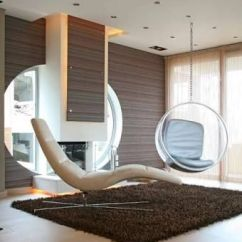 Rattan Swing Chair Nz Black And White Lounge Cushions 78 Best Ideas About Hanging Egg On Pinterest   Chair, Outdoor Bedrooms