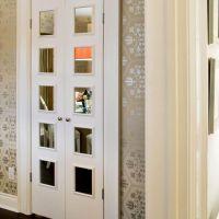 Best 25+ Narrow french doors ideas on Pinterest